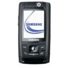 MANUAL DO USUARIO SAMSUNG SGH-D820 USADO