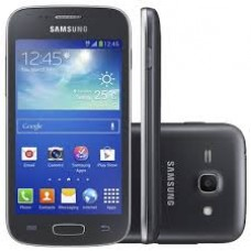 SAMSUNG GALAXY ACE 3 GT-S7275 CAMERA 5MPX MEMORIA 8GB