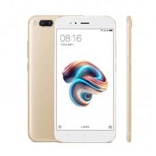 Xiaomi MI5X 4GB 64GB ROM Octa núcleo Touch ID 12.0mpx Dual Camera