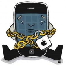 Desbloqueio Reativaçao apple iphones mesmo em contrato de todas operadoras do mundo leia com atençao