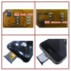 Desbloqueio P/ Iphone Versao V2.2.1 And V2.2