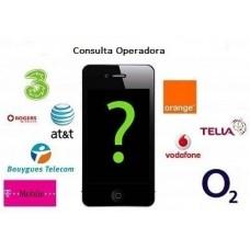 CONSULTA APPLE IPHONE EM QUAL PAIS E OPERADORA ELE ESTA BLOQUEADO