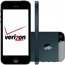 DESBLOQUEIO OFICIAL VERIZON USA  APPLE IPHONE 4 4S 5 5S 5C