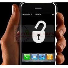 DESBLOQUEIO APPLE IPHONE 2G 3G 3GS 4 4S 5 OFICIAL VARIAS OPERADORAS CONSULTE