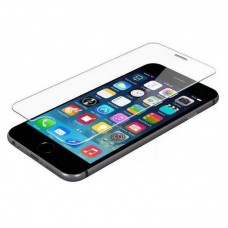 PELICULA DE VIDRO APPLE IPHONE 6 6S 7 TELA 4.7