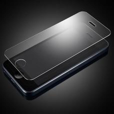 PELICULA DE VIDRO APPLE IPHONE 5 5S 5C