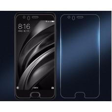 Pelicula De Vidro Xiaomi Mi6 9h