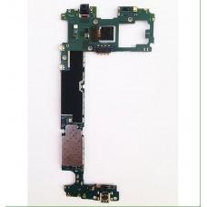 Placa Mãe Samsung J510 J5 Metal