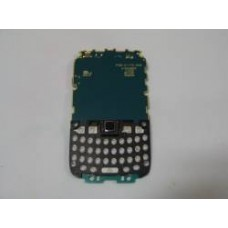 PLACA MAE BLACKBERRY 8520 USADA