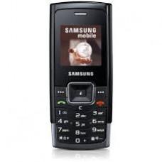 AUDIO SAMSUNG C160