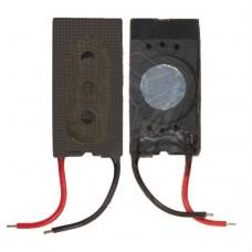 AUDIO SAMSUNG I5700/D820