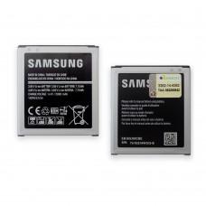 BATERIA SAMSUNG  EB-BG360CBE SAMSUNG GALAXY WIN DUOS 2 G360BT ORIGINAL