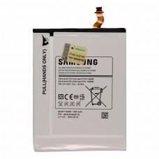 Bateria Samsung Eb-BT111ABE Galaxy Tab 3 T111