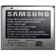 Bateria Samsung EB535151VU Galaxy S2 Lite I9070 ORIGINAL