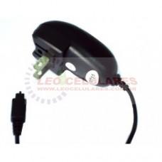 Carregador Panasonic Gd55 A100 A102 G51 G50 Similar