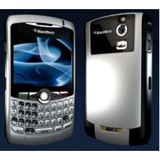 BLACK BERRY 8310 MP3 2.0 MPX FLASH GPS MP3 DESBLOQ SEMI NOVO'