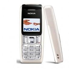 CELULAR NOKIA  2310 SEMI NOVO GSM DESBLOQUEADO