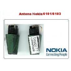 ANTENA PARA NOKIA 6101 6103