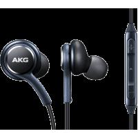 FONE SAMSUNG AKG S8 S8 PLUS S9 S9 PLUS 100% ORIGINAL
