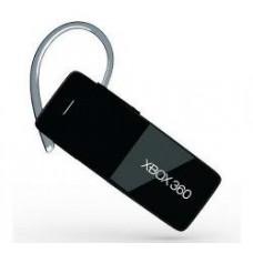 Fone Xbox 360 Bluetooth V3.0 Stereo original