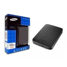 HD WESTERN DIGITAL 500GB CAVIAR BLUE INTERFACE SATA ROTAÇÃO 7200RPM