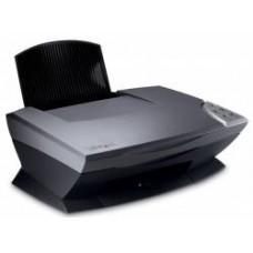 Impressora Lexmark X1185 Usada Sem Cartucho