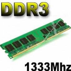 MEMORIA MARKVISION DDR 3 2GB PARA PC