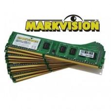 MEMORIA MARKVISION DDR 3 8GB PARA PC