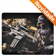 MOUSEPAD PERSONALIZADO GAMES 01 MP05-001