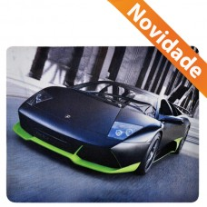 MOUSEPAD PERSONALIZADO GAMES 01 MP05-006