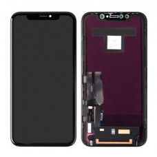 LCD APPLE IPHONE XR SIMILAR