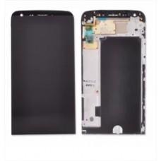 DISPLAY  LG G5 LS992 H860 H840 H830