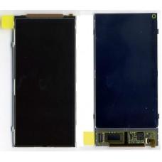 LCD NOKIA E90
