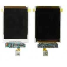 LCD SAMSUNG G400