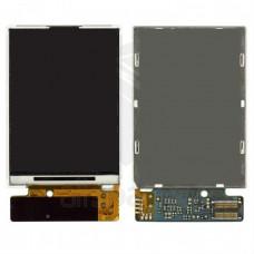 LCD SAMSUNG M3510