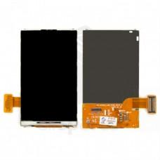 LCD SAMSUNG S7550