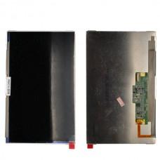 LCD SAMSUNG T211 T205