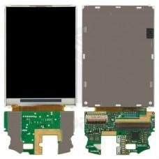 LCD SAMSUNG U700