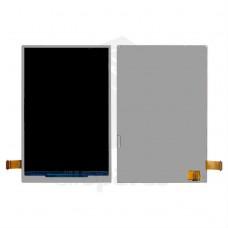 LCD SONY XPERIA E C1604/C1605