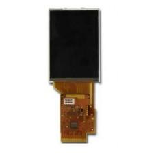 LCD SONY ERICSSON S700