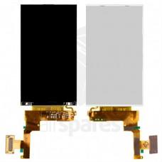 LCD SONY ERICSSON SATIO U1