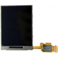LCD SONY ERICSSON Z750