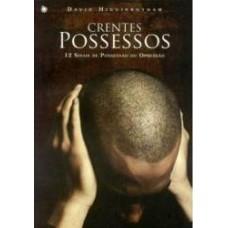 LIVRO CRENTES POSSESSOS