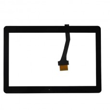 VISOR TOUCHSCREEN PARA SAMSUNG TABLET 10.1 N8000