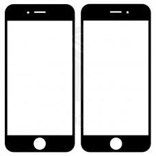 LENTE VISOR  IPHONE 6 TELA 4.7