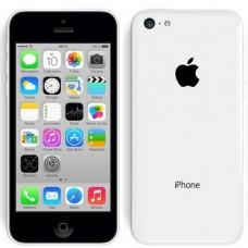 Smartphone Apple iPhone 5C 16GB Desbloqueado Nacional Novo