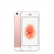 APPLE IPHONE SE 64GB 12Mpx 4G ROSE 1624 mAh