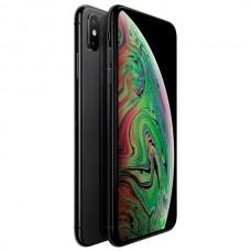APPLE IPHONE XS MAX 4G 12MPX 3D TOUCH TELA DE 6.5 A12 BIONIC