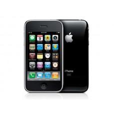 APPLE IPHONE 3GS 32GB WIFI GPS DESBLOQUEADO USADO