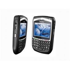 BLACKBERRY 8700G NOVO DESBLOQUEADO VISOR COLORIDO BLUETOOTH USB EMAILS ORGANIZADOR